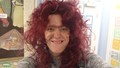 The incredible Mrs Lander-Twit!.JPG