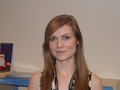 Emily Hutchinson (Learning Support Assistant)