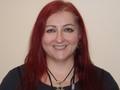 Miss Amanda-Claire Millington (Teacher)