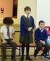 Spelling Bee 011-001.jpg