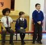 Spelling Bee 011-002.jpg