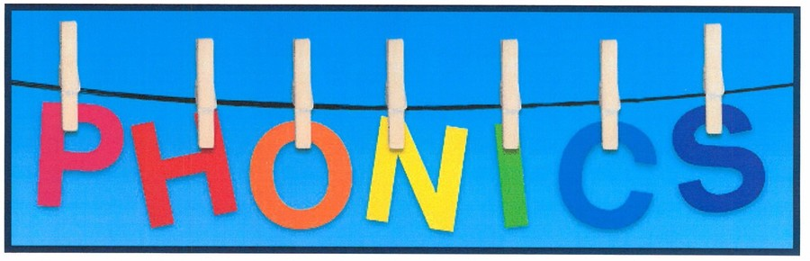 Click here to access our Phonics Games!
