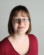 Teacher<br>Mrs Hill<br><br>SENDCo<br>Deputy Designated Safeguarding Lead