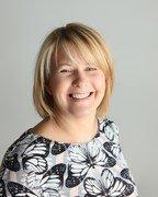 Zebra Teaching Assistant<br>Mrs Harmer<br><br>Peer Mediator Lead<br>