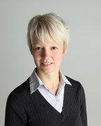 Leopard Teaching Assistant<br>Mrs Batten