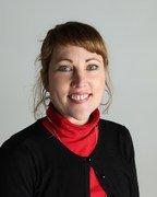 Leopard Teacher<br>Mrs Kendall<br><br>Mathematics Lead<br>Rights Respecting School Lead<br>