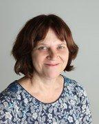 Headteacher <br>Mrs Clarke<br><br>Designated Safeguarding Lead