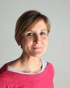 Emotional Literacy Teaching Assistant (ELSA)<br>Mrs Evans<br>