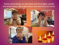 Diwali hands.png