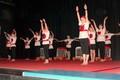 gym and dance - individual photos - 14.3 (2).JPG