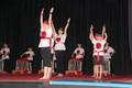 gym and dance - individual photos - 14.3 (3).JPG