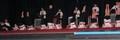 gym and dance - individual photos - 14.3 (4).JPG