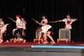 gym and dance - individual photos - 14.3 (5).JPG