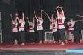 gym and dance - individual photos - 14.3 (12).JPG
