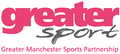 Greater Manchester School Games logo.png