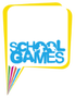 Your school games logo.png