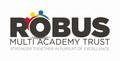 Robus Logo-01.jpg