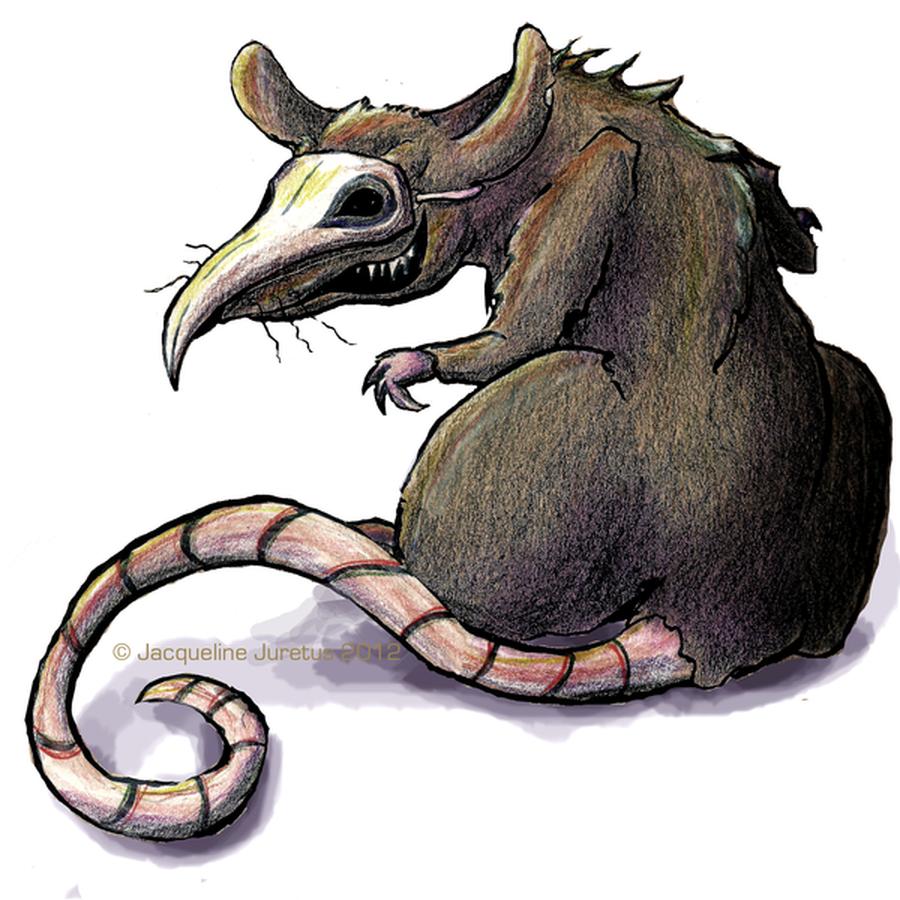 Image source: http://img14.deviantart.net/13bd/i/2012/192/9/c/plague_rat_by_zeekiezu28-d4qxnq3.png