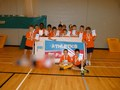 Year 5 and 6 Boys Indoor Athletics County Champs.jpg