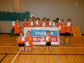 Year 5 and 6 Girls Indoor Athletics County Champs.JPG