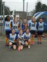 Year 6 Netball District Runners Up.JPG