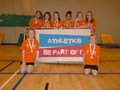 Year 7 Girls Indoor Athletics Counry Champs.JPG