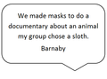barnaby.PNG