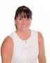 Mrs Coates - PPA Teacher