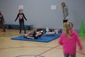 Sport relief day 2016