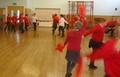 morris dancing march 16 2.jpg