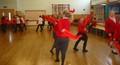 morris dancing march 16 3.jpg