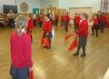 morris dancing march 16 1.jpg