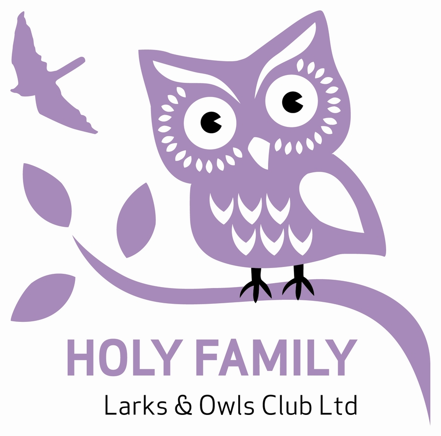 Owls and larks: who is easier to learn