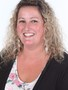 Mrs Michelle Harding<br>B.A. (Hons)<br>Year 1 Teacher<p>(Maternity Leave)</p>