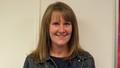Nikki Glover (Teacher - Tuesday)