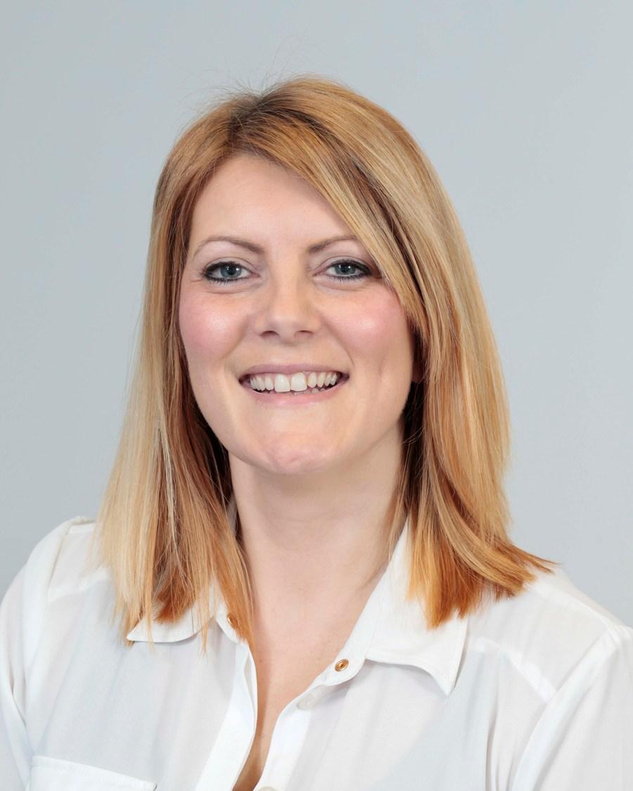Miss S Wilkinson