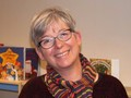 Mrs Janet Smith (Teacher)