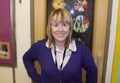 """<span style=""""display: inline !important;"""">Mrs Cheryl Stubbs (Learning Support Assistant)</span>"""