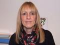 Mrs Karen Hicklin (Teaching Assistant)