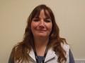 Mrs Jenny Lee (Teaching Assistant)