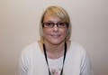 Mrs Kate Williams (Teaching Assistant)