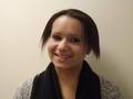 Miss Sophia Lephard (Classroom Apprentice)