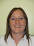 Mrs Pennington<br>Reception / Admin