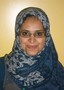 Mrs Alazani<p>FS2 Teaching Assistant</p>