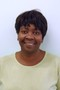Mrs Gooden<p>HLTA FS1/2</p>