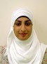 Miss Hussain<p>Teaching Assistant / 1 : 1 Support</p>