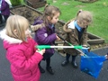 p1 litter picking.JPG