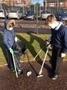p7 litter picking.JPG