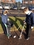 p7 litter picking.JPG