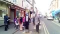 Wood Street (5).jpg